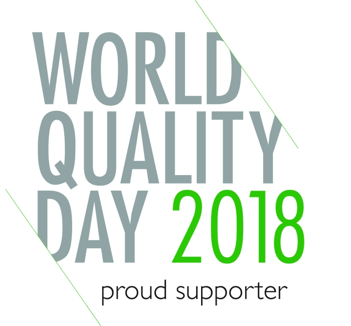 WQD 2018 logo master